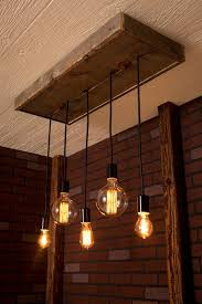 Chandelier With Edison Bulbs New Edison Bulb Chandelier 77 For Your Home Designing Inspiration