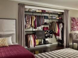 armoire de rangement chambre armoire de rangement la réorganiser de façon fonctionnelle dans