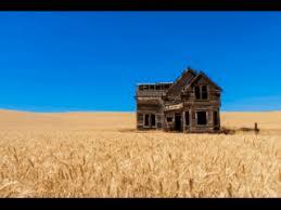 house plains house plains gif find share on giphy