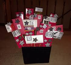19 kitchen gift basket ideas pin by veronica gomez on gifts