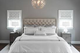 best sheets your best bedroom ever aim higher than luxury hotel sheets the