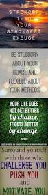 quotes for weight loss success a little weight loss advice to yield huge results anytime