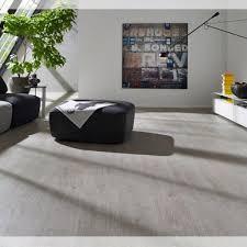 Wohnzimmerschrank Dortmund Teppichböden Beraten Liefern U0026 Verlegen In Dortmund