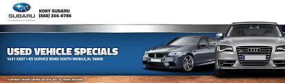bmw payment mobile best price used pre owned bmw honda nissan toyota