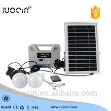 bright night solar lighting led mini solar light kits solar indoor night light super bright