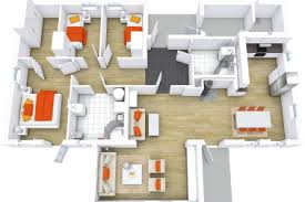 contemporary homes floor plans 34 modern house design floor plans 2 story modern house designs 2