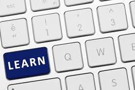 online course development jobs the process and the people