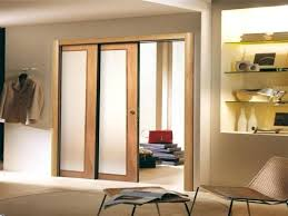 Pocket Patio Sliding Glass Doors Hinged Pocket Door Large Size Of Patio Exceptional Center Hinged