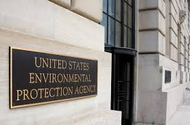 environmental protection agency bill would end epa time com