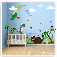 pacman retro game decal pacman wall stickers pacman wall graphics dinosaur owl bird flower tree monkey wall stickers bedroom printed vinyl sticker