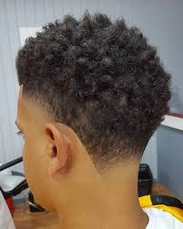 low fade haircut black men hairs picture gallery
