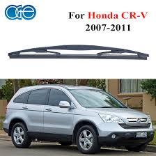 2008 honda crv wiper blades popular rubber windshielder crv buy cheap rubber windshielder crv