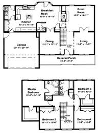 traditional two house plans 41 best floor plans images on house floor plans home