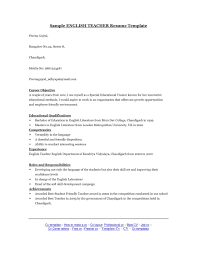 Facility Manager Job Description Resume by Curriculum Vitae Dop Director Cv Management Cover Letter For