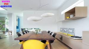 Beautiful Houses Design Beautiful House Design Discover The Most Beautiful Apartment