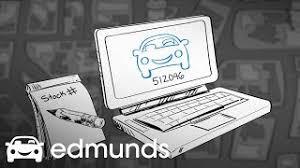 lexus extended warranty cost secrets of negotiating a car extended warranty edmunds com