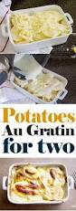 things to cook for thanksgiving dinner best 25 potato recipes ideas on pinterest dinners cooking