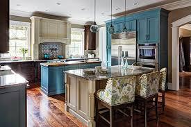 Creative Kitchens Huntington U0027s Top 10 Kitchens Articles Issue 96 Huntington