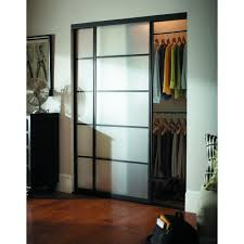 home dividers decorating decorative stylish home depot room dividers design