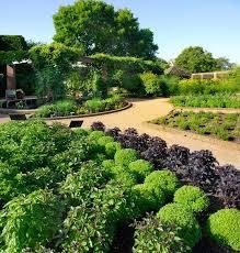 Botanic Garden Glencoe 130 Best Chicago Botanical Gardens Flowery Bliss Images On