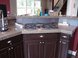 kitchen island sink or stove u2013 decoraci on interior