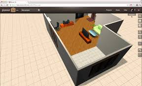Planner 5d Home Design Download Floor Plans 3d Free Online Youtube
