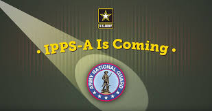 Iperms Help Desk Phone Number The Integrated Personnel And Pay System Army The Integrated