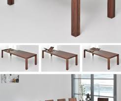 solid wood extendable dining table how do you choose a suitable solid wood dining table