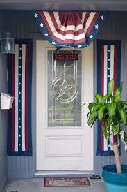 patriotic summer beach house decor oriental trading