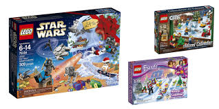 black friday lego 2017 lego 9to5toys