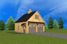 Modular Garages With Apartments Sheds Garages Post U0026 Beam Barns Pavilions For Ct Ma Ri U0026 New