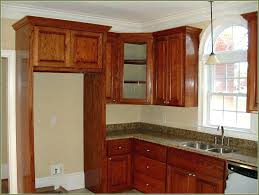 kitchen cabinet moulding ideas kitchen cabinet moulding ideas et et kitchen cabinet trim molding