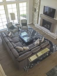 lincoln parade homes 2015 douglas interiors inc interior