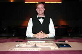Spielbank Bad Oeynhausen Bad Oeynhausen Toki Gewinnt Erstes B O Rebuy Pokerfirma
