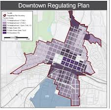 Phoenix Zoning Map by The Hub Explained And What You Can Do About It Friends Of