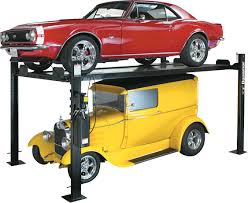 financing available new u0026 used automotive shop equipment since