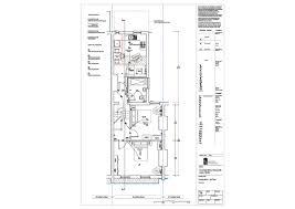 residential u2013 convert to flat planning applications london