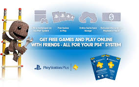 playstation plus cards black friday amazon amazon com playstation 4 500gb uncharted the nathan drake