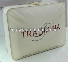 Duvet Bags Eco Friendly Non Woven Quilt Duvet Comforter Packaging Bags Buy