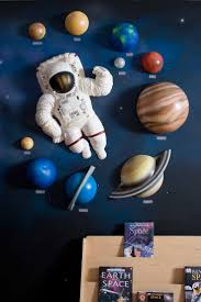 Outer Space Rug Kids Room Design The Most Popular Space Themed Kids Rooms Design