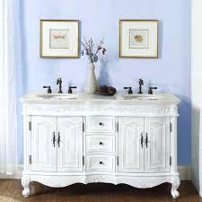 double sink vanities for sale double sink bathroom cabinets double sink bathroom vanity sale aeroapp