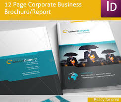 hotel brochure design templates 20 high quality free and premium brochure template