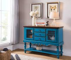 small bookcase with glass doors sideboards inspiring black china cabinet black china cabinet