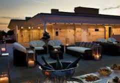 Most Comfortable Couches Milan Rooftop Bars Rooftop Sky Bars