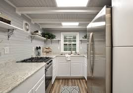 tiny house company 60 best tiny houses 2017 small house pictures plans follow along