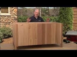 125 best deck storage boxes images on pinterest deck box