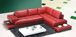 Leather Sofa Designs Home Design The Best Leather Sofa Design