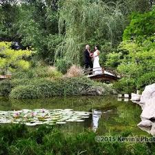 wedding venues in albuquerque 26 best albuquerque botanical gardens wedding venue images on
