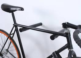 best bike racks and reviews 2017
