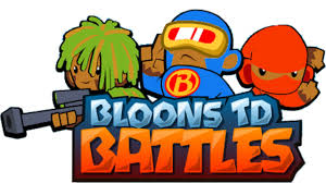 bloons td battles apk bloons td battles 4 8 mod apk unlimited money hack